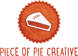 Piece of Pie Creative